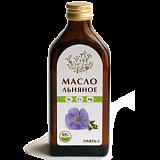 Масляная аптека или масла пищевые и ароматические